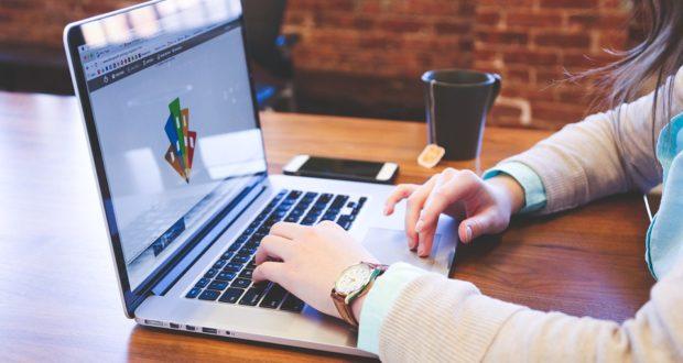 Sídlo firmy a virtuální kancelář pro vaši firmu