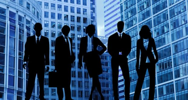 Znáte výhody ready made společností?