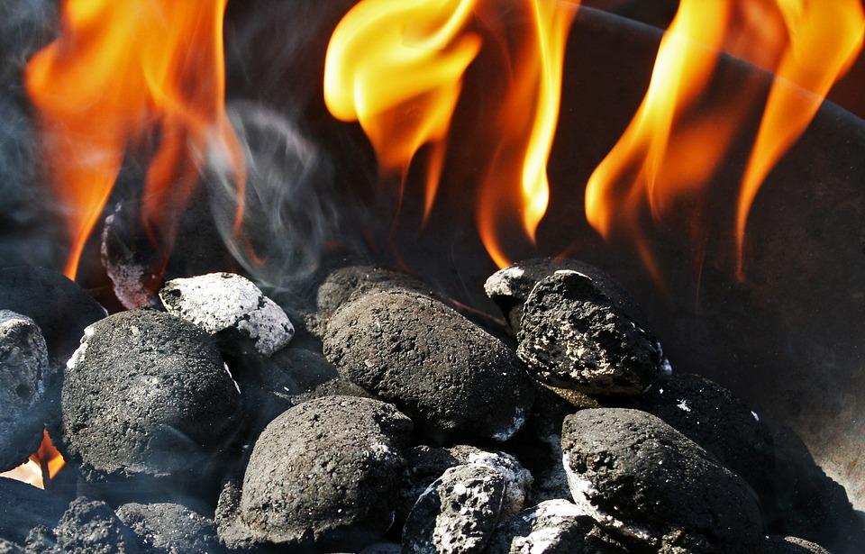 Česko trápí nedostatek uhlí
