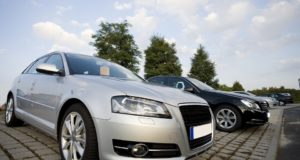 Nejjednodušší prodej aut probíhá online