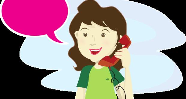 """Pozor, vaše """"ano"""" po telefonu může znamenat uzavření smlouvy"""