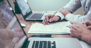 Účetní software, nebo podnikový informační systém?