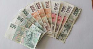 Půjčky online vám vyberou tu nejlepší půjčku