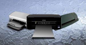 Pro tisk online využijte nabídku e-abctiskárny