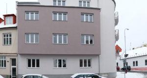 Rezidence Dukelská v Mladé Boleslavi – idální investice do bydlení