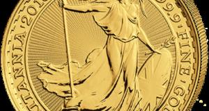 Jak na výhodné investování do zlata