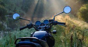 Jak je to spovinným ručením na motocykly?