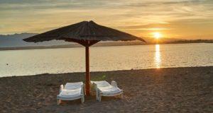 Víte, co nabízí svým návštěvníkům Chorvatsko?