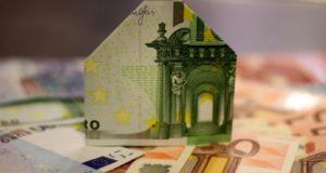 Podnikatelská půjčka, u které vám stačí vlastnit pouze nemovitost
