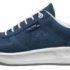 Kvalitní obuv značky Prestige pro každou příležitost
