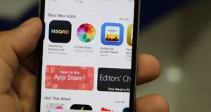Sponzorství nebo crowdfunding jako způsoby, jak vydělat na aplikaci