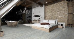 Investice do laminátové podlahy se vyplatí