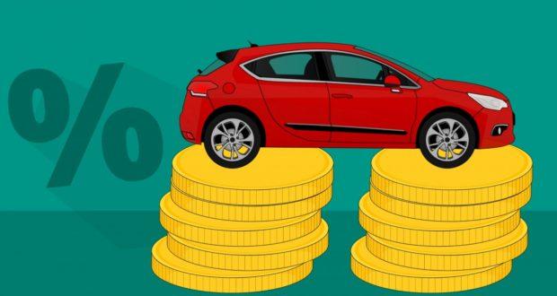 Jak se rychle a výhodně zbavit auta?