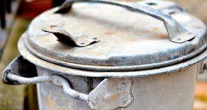 Roční hlášení za odpady už možná podávat nemusíte, co se od roku 2021 změnilo?